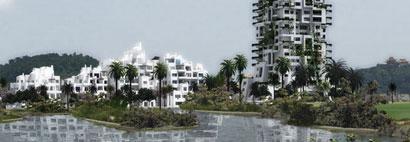 grf-villarroeltorrico-planners-landscape01